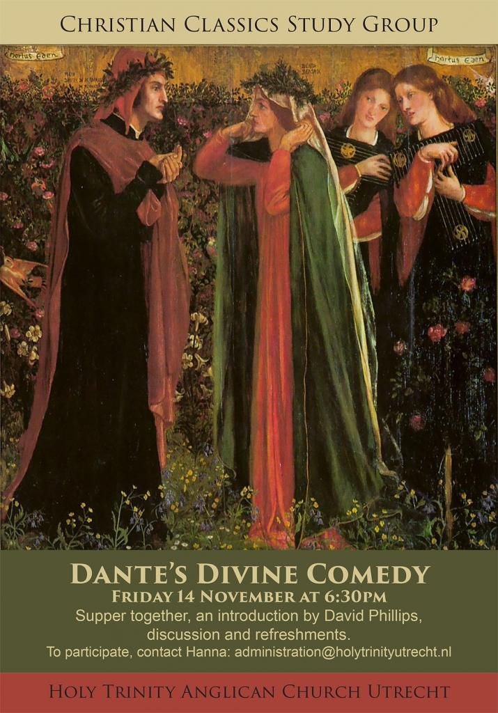 DantePoster3