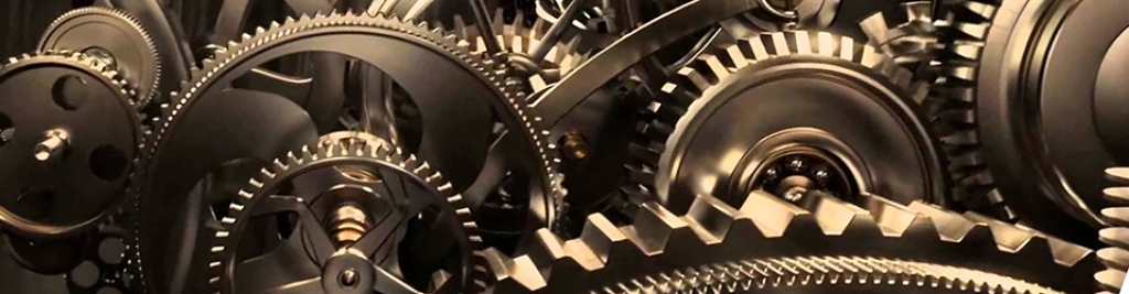 Gears-rota960x250