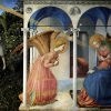 The_Annunciation_1430_32_Two