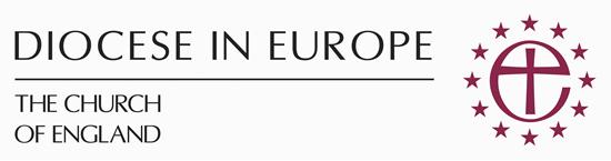 550x145-diocese-europe-logo-rgb