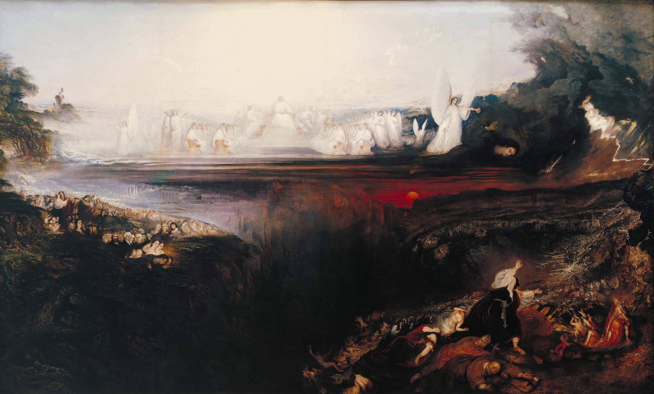 A2 - John_Martin_-_The_Last_Judgement_1854