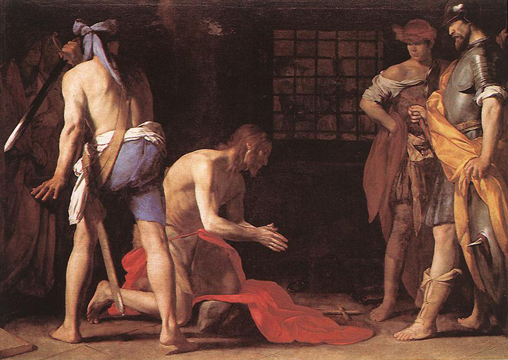 A3 - Massimo Stanzione -beheading_of_st_john_the_baptist-large