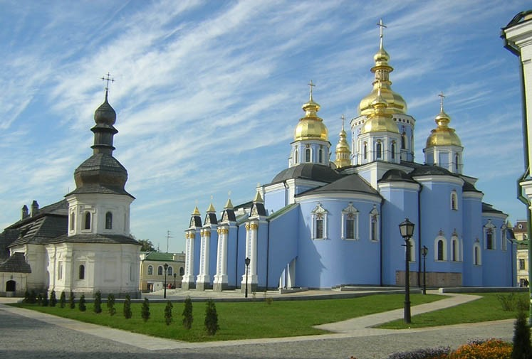 CCSG-RussianChurch (1)