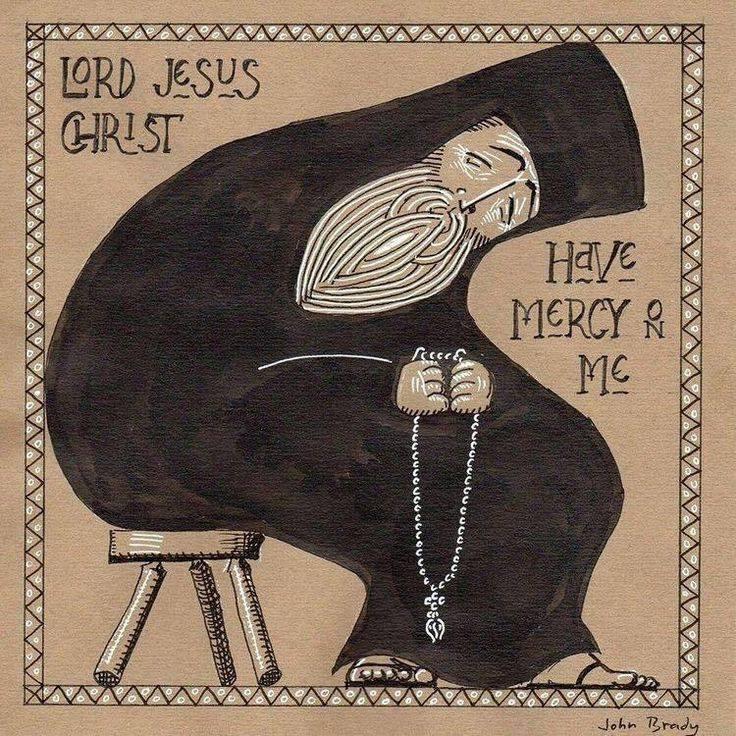 JesusPrayer
