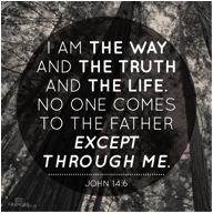 John14-6