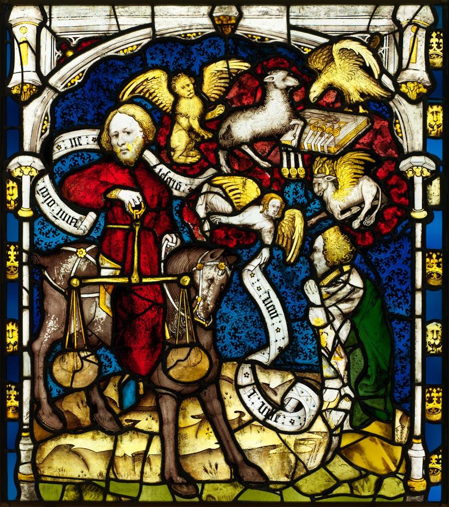 medievalstainedglass2