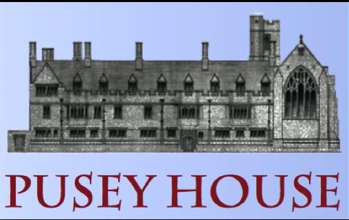 PuseyHouse