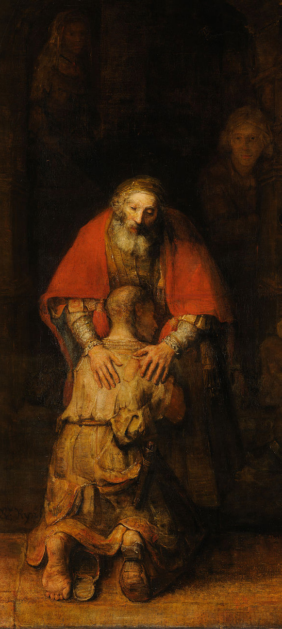 Rembrandt-_Return_of_the_Prodigal_Son_-_Google_Art_Projectcp
