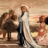 t16-christ-raising-the-dead-louisa-anne-marchioness-of-waterford-1818-1891-2