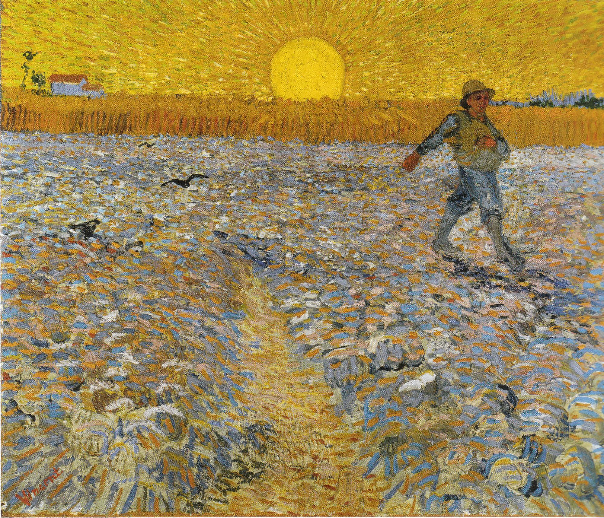 The-Sower-van-Gogh1
