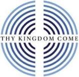 ThyKingdomCome