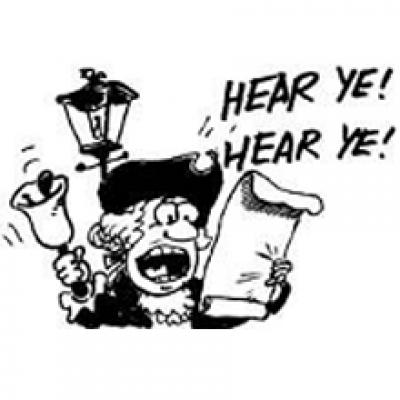 Sermons about Hear Ye Him - SermonCentral.com