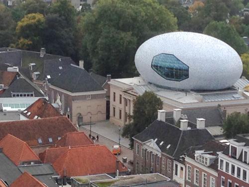 ZwolleChurchByEggsm