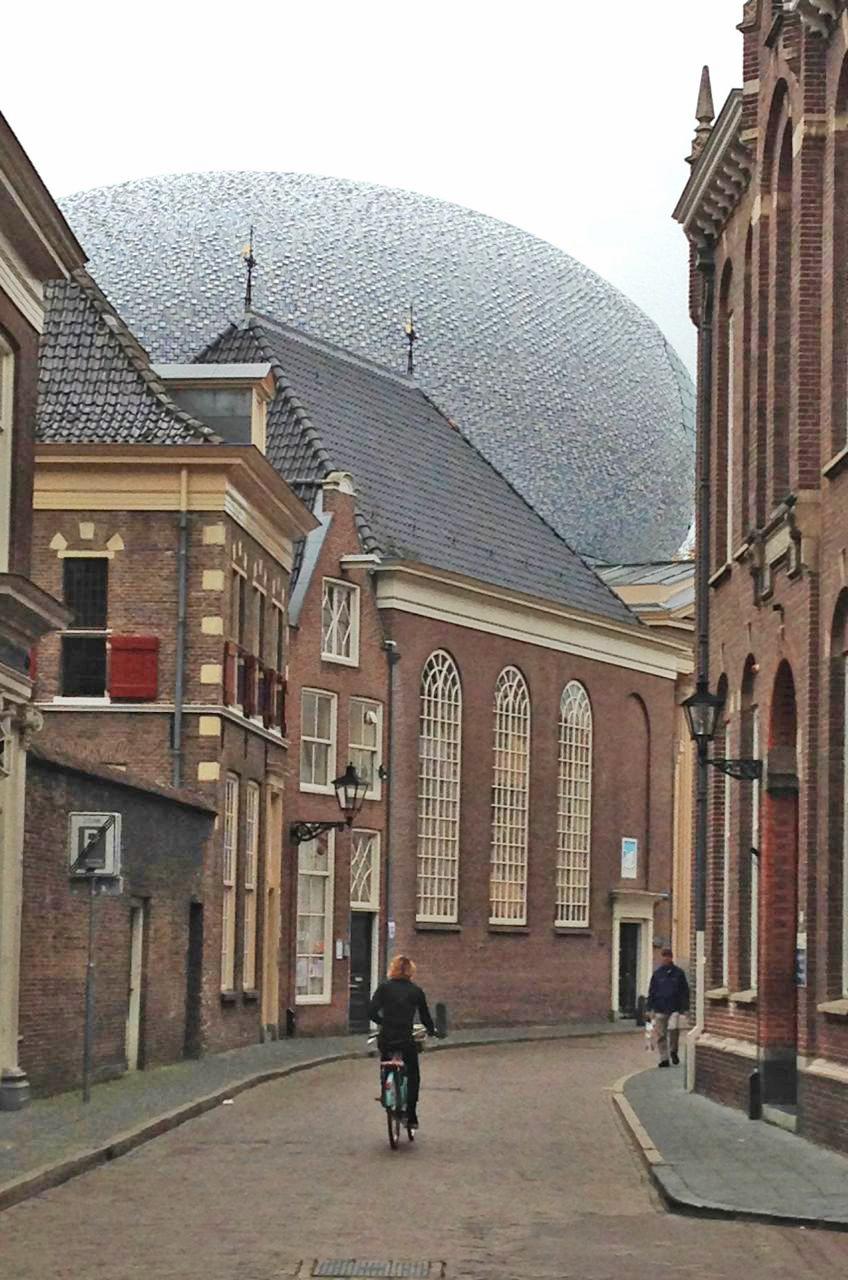ZwolleChurchStreet1