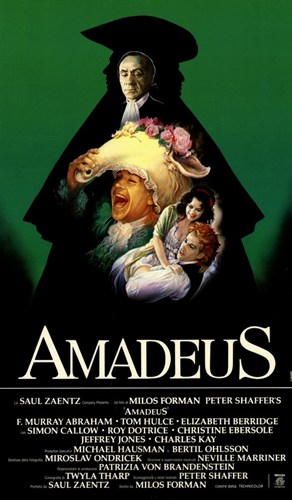 amadeus-solieri-envy