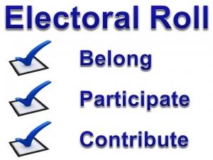electoral-roll-logo-023