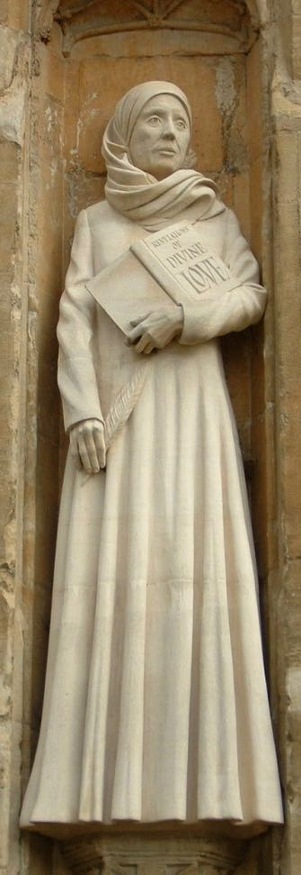 julian-NorwichCathedral (1)