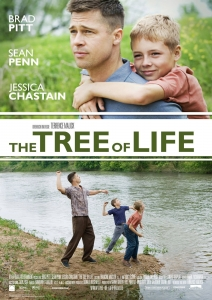 the_tree_of_life_poster04